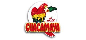 La Guacamaya