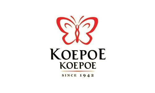 Koepoe Koepoe