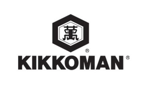 Kikkoman