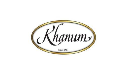 Khanum