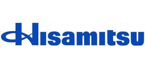 Hisamitsu
