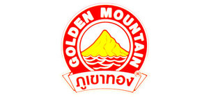 Golden Mountain