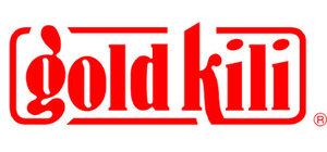 Goldkili