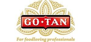 Go-Tan