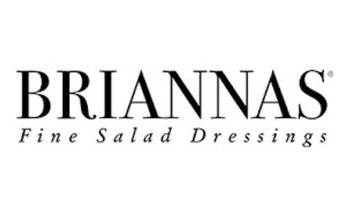 Brianna's