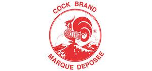 Cock Brand