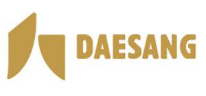 Daesang