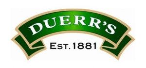 Duerr's