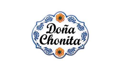 Dona Chonita