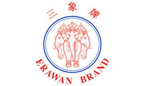 Erawan