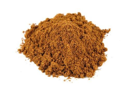 Pumpkin Spice Mix, 45g