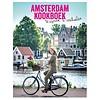 Amsterdam Kookboek - Laura de Grave