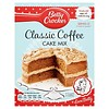 Betty Crocker Classic Coffee Cake Mix, 425g