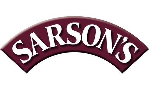 Sarson's
