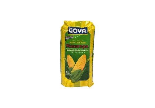 Goya Masarepa Amarilla, 1kg