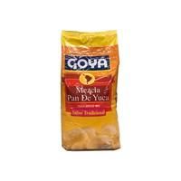 Pan de Yuca, 1kg