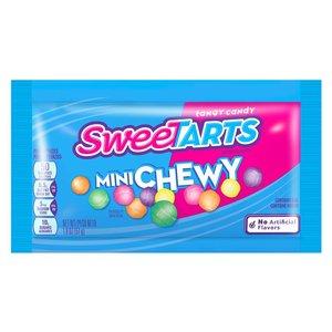 Nestle Sweetarts, 51g