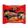 Samyang Hot Chicken Ramen 2x Spicy, 140g