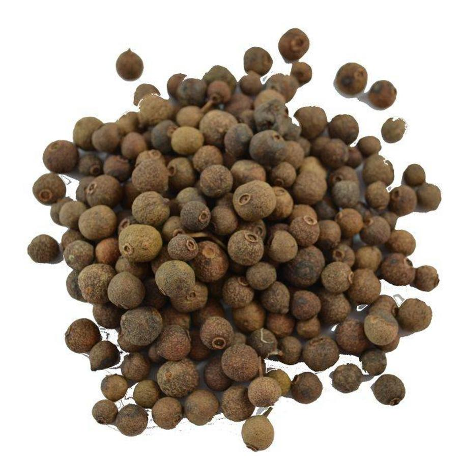 All Spice, 30g