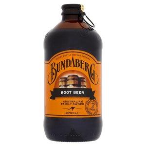 Bundaberg Root Beer, 375ml