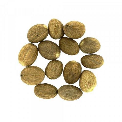 Nutmeg, 50g