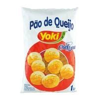 Pao de Queijo, 1kg