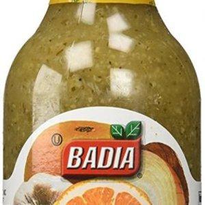Badia Mojo Marinade, 591ml