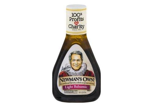Newman's Own Light Balsamic, 473ml