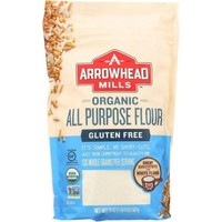 Organic Gluten Free Flour, 567g
