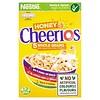 Nestle Honey Cheerios, 375g