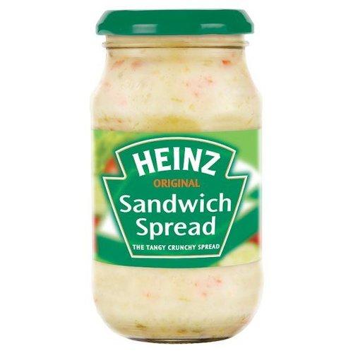 Heinz Sandwich Spread, 300g