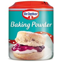 Gluten Free Baking Powder, 170g