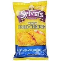 Crispy Fried Chicken Mix, 284g