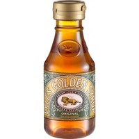 Golden Syrup Pouring Bottle, 454g