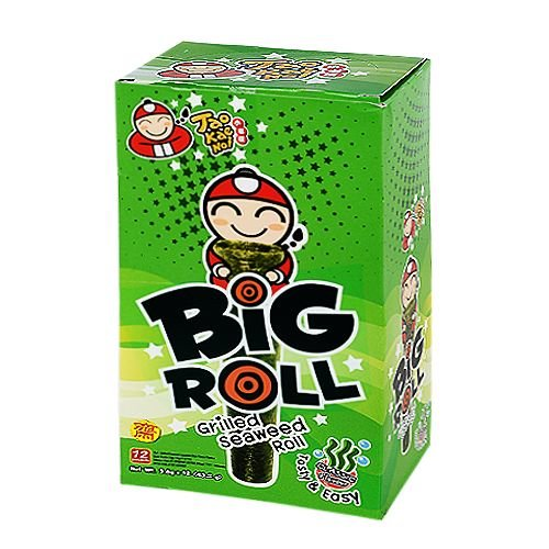 Tao Kae Noi Big Roll Box
