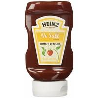 Heinz No Salt, 397g
