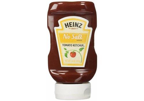 Heinz Heinz No Salt, 397g
