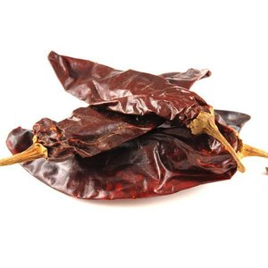 Dried Guajillo Peppers, 1kg