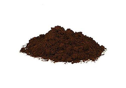 Mulato Chili Powder, 50g