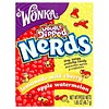 Wonka Double Dipped Saucette Nerds, 47g