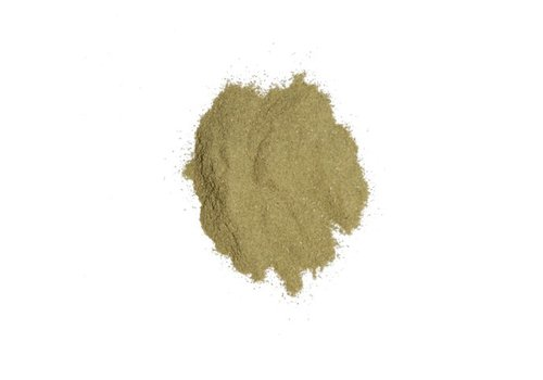 Epazote Powder, 30g