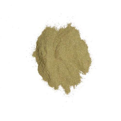 Epazote Powder, 30g