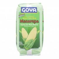 Masarepa White, 1kg