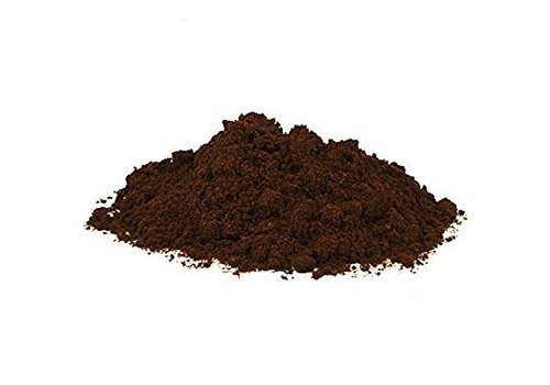 Ancho  Pepers Gemalen, 50g
