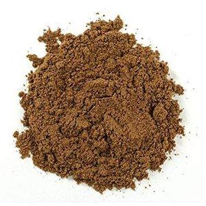 All Spice Powder, 30g