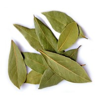 Bay Leaves, 10g