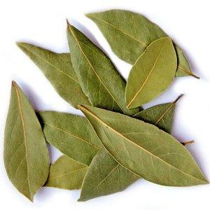Bay Leaves, 10g