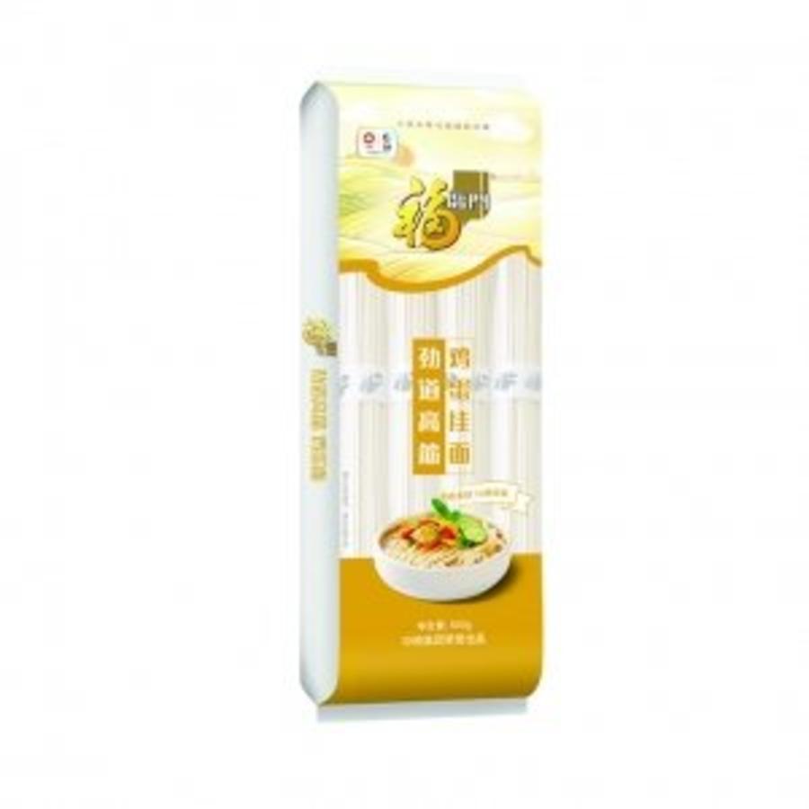 Egg noodles, 500g