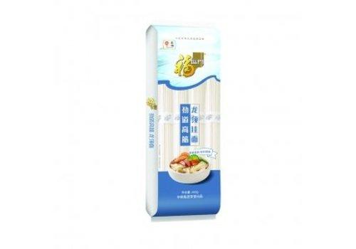 Fu Lin Men Thin Noodles, 500g