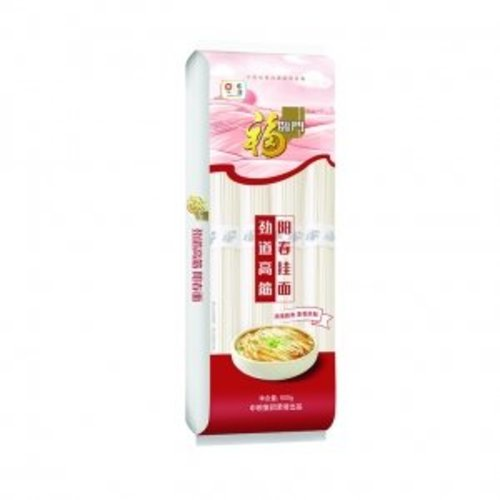 Fu Lin Men Yangchun Noodles, 500g